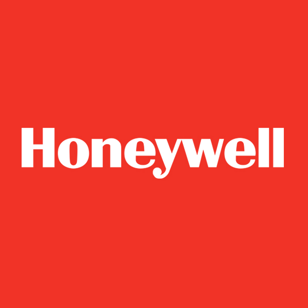 Cambrian College Works With Honeywell To Continue Its Campus Sustainability...