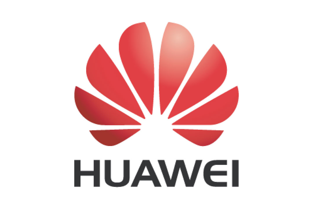 Huawei Launches GreenSite and PowerStar2.0 to Help Build Green...