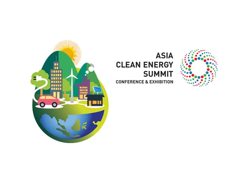 Asia Clean Energy Summit 2021 (ACES) in Singapore Convenes ASEAN Ministers & Regional...