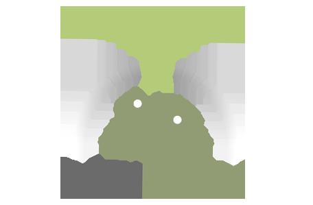 Augmenta Partners With Irish Firm, Optifarm