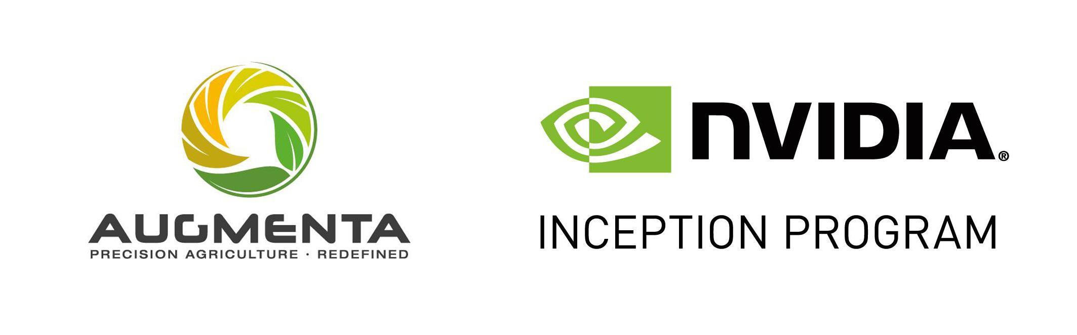 Augmenta - NVIDIA Partnership Announcement