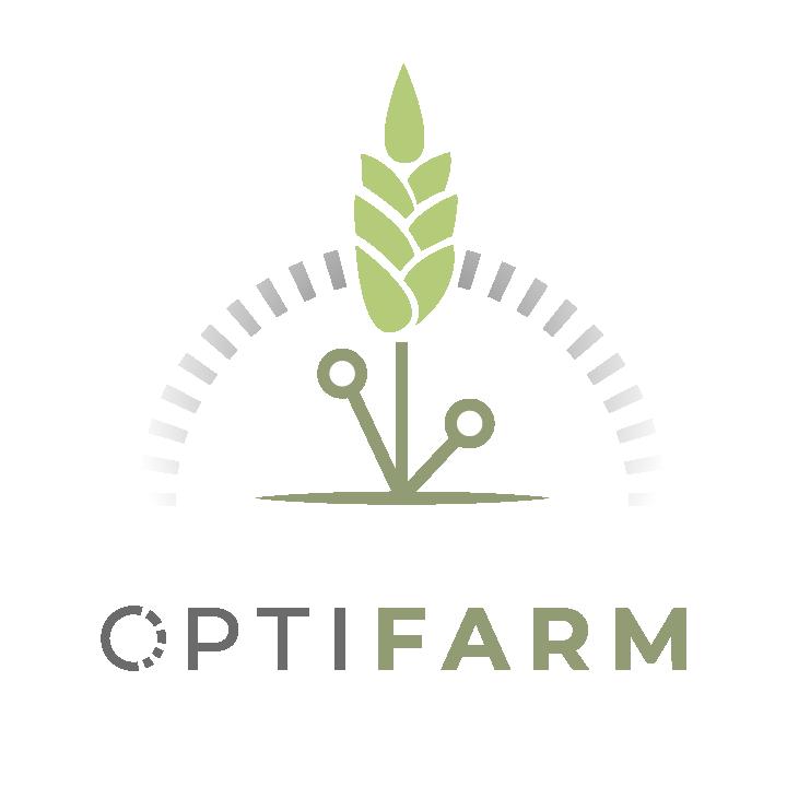 OptiFarm