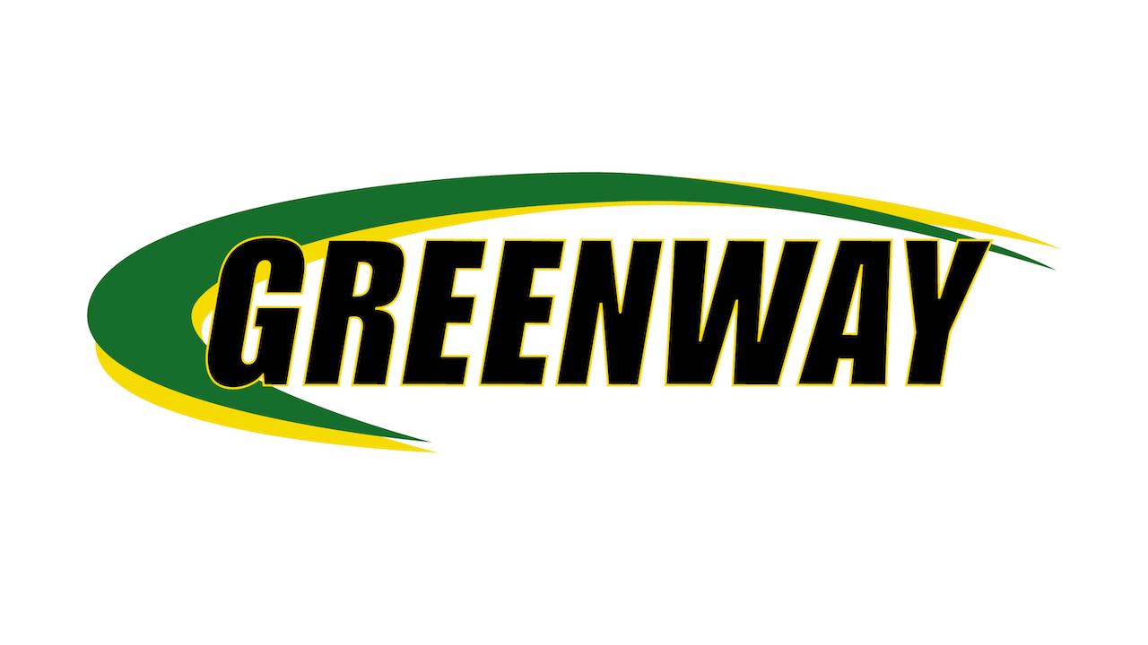 Greenways Equipment