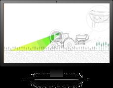 Animation Image
