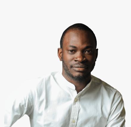 Tunji Ogunoye