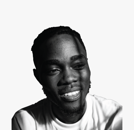 Aluko Ayomiposi Brown