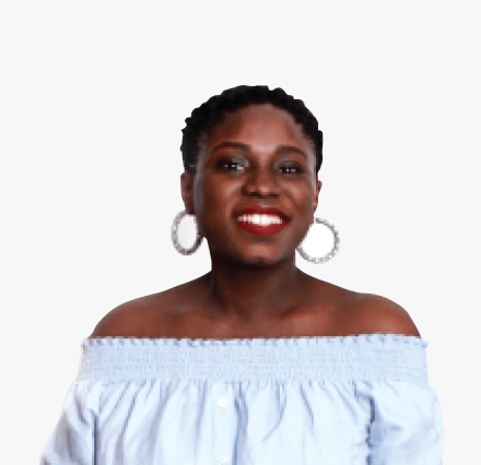 Mary Afolabi