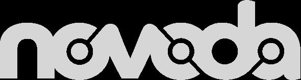 a link to Novoda website