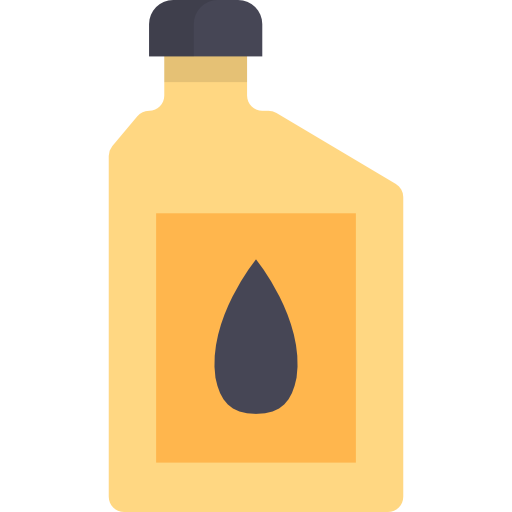 illustration of pass on palm oil