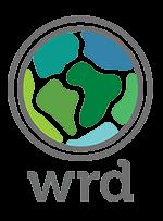wrd footer logo