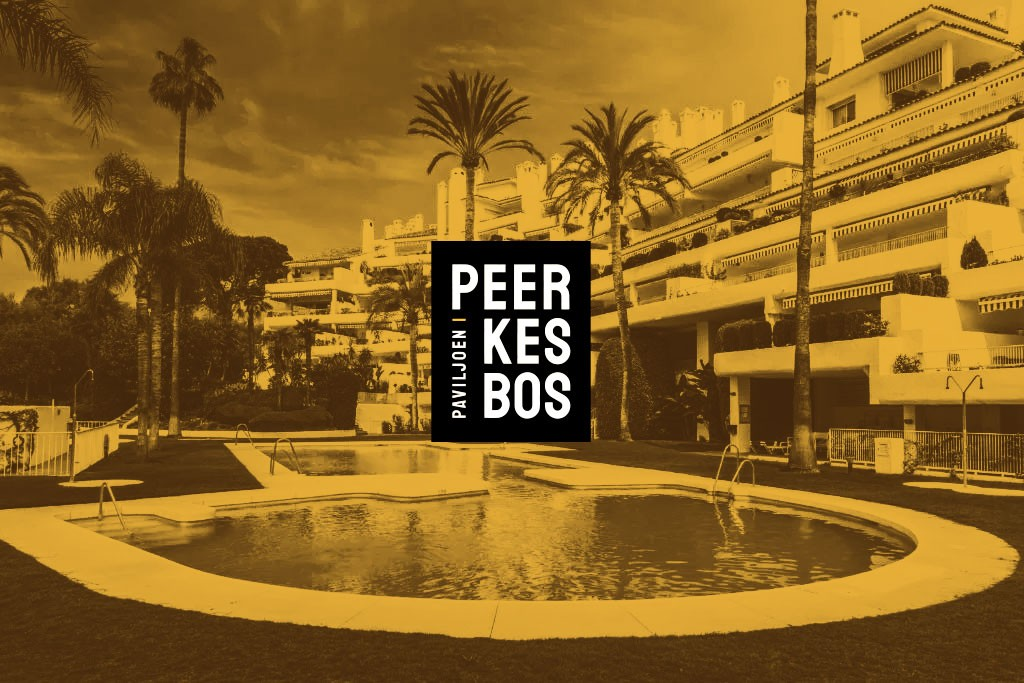 Vacay : Signed Letter of Intent with Peerkesbos Horeca Group