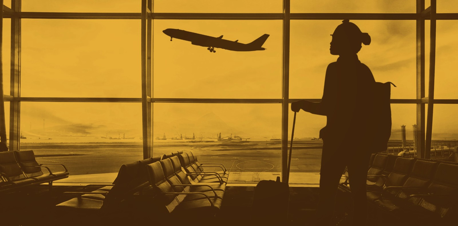 Vacay: International Travel Through Decentralized Finance