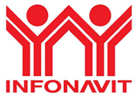 logo infonavit 2