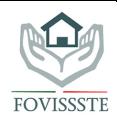 logo fovissste