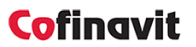 logo cofinavit