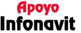logo apoyo infonavit