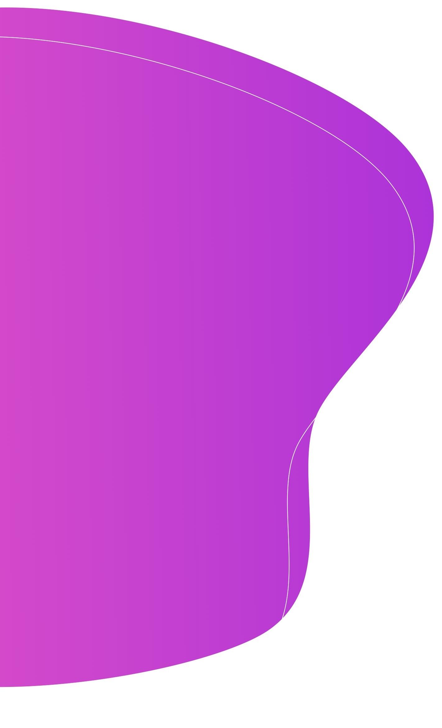 bulle violette sleeq