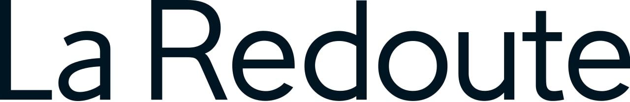 Logo de la marque La Redoute