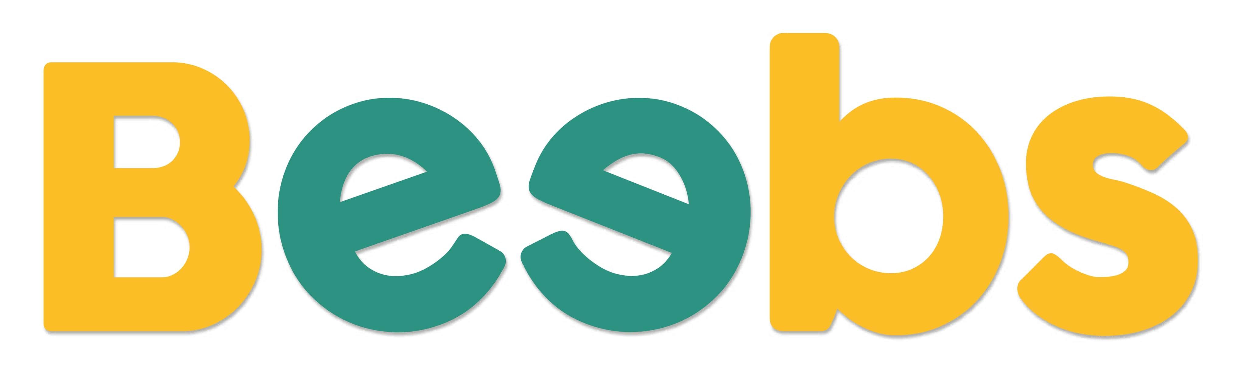 Logo de la marque Beebs