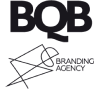 BQB logo