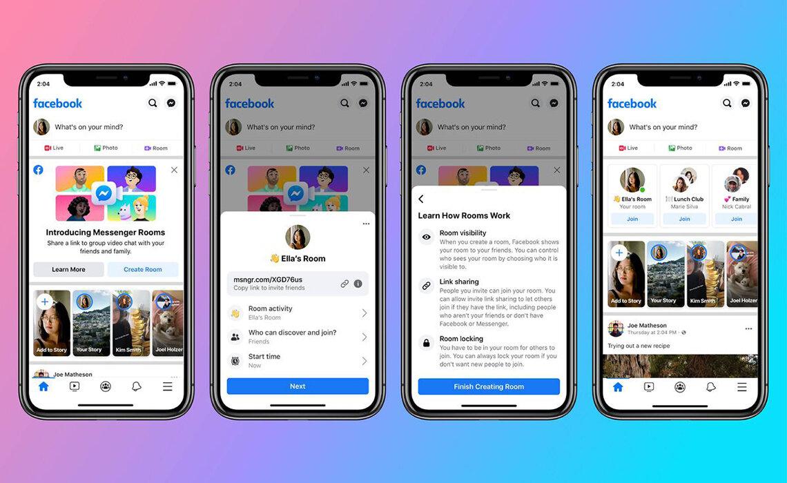 facebook-messenger-rooms.jpg