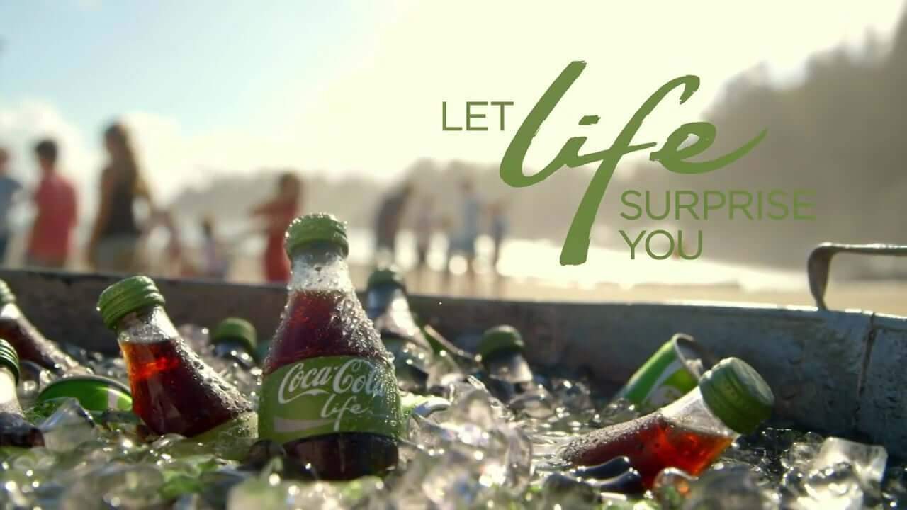 coc-cola-life.jpg