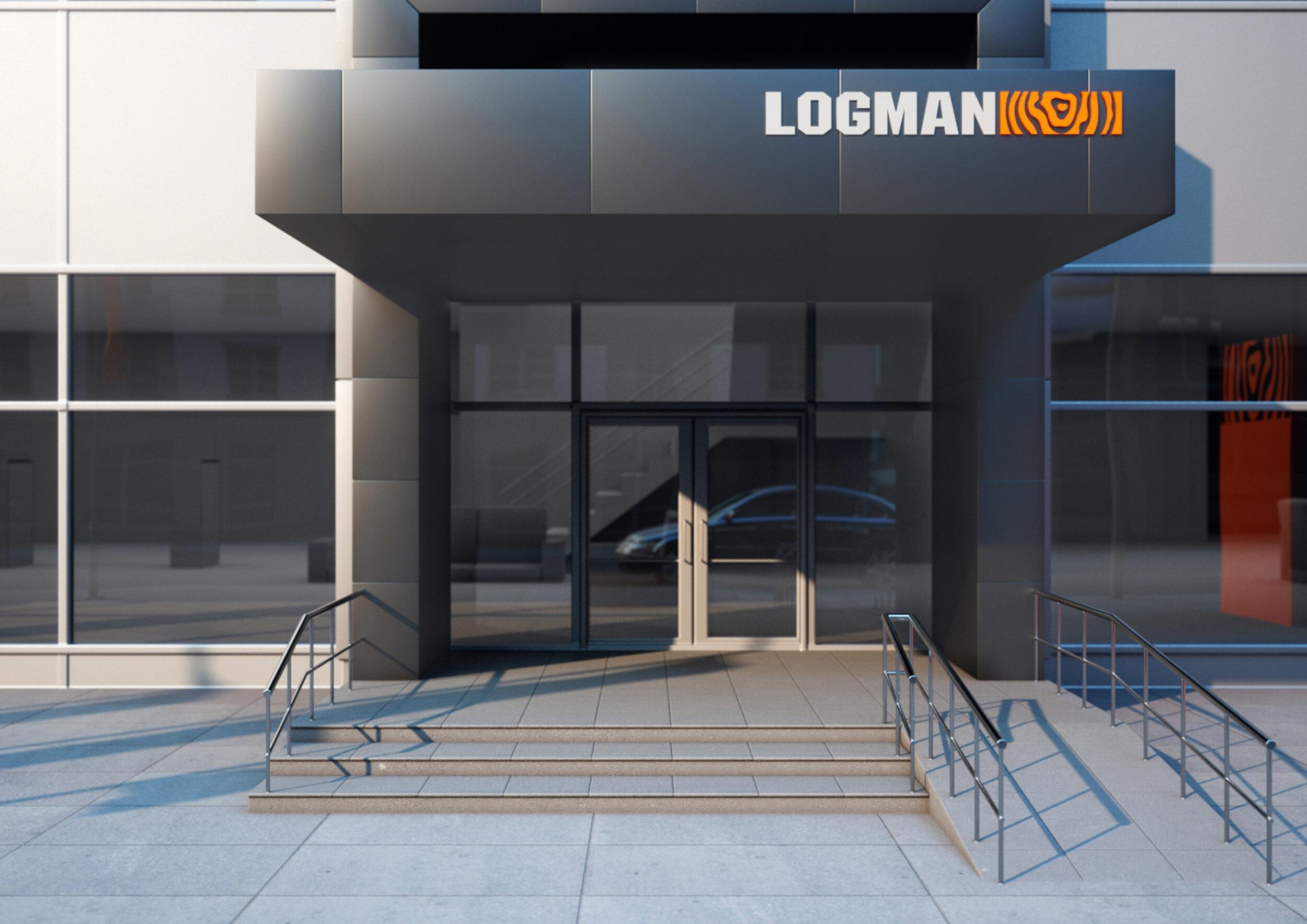 logman1.1.jpg
