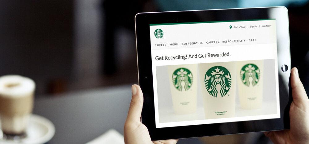 Eco-loyalty-Starbucks-content.jpg