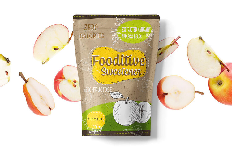 Fooditive.jpg