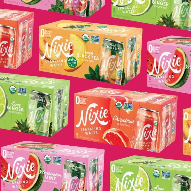 nixie-box.jpg