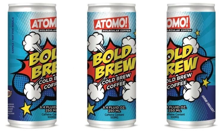 atomo-bold-brew.jpg