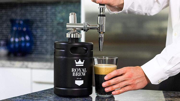 royal-brew-nitro-cold-brew.jpg