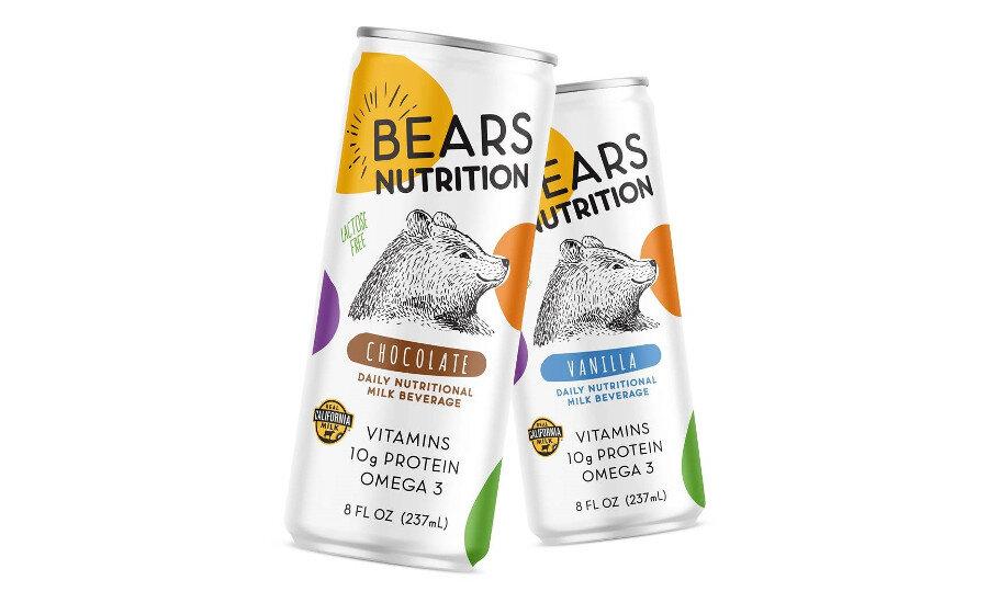 Bears-Nutrition.jpg