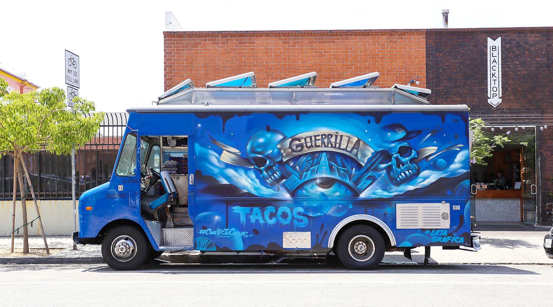 guerrilla tacos food truck.jpg