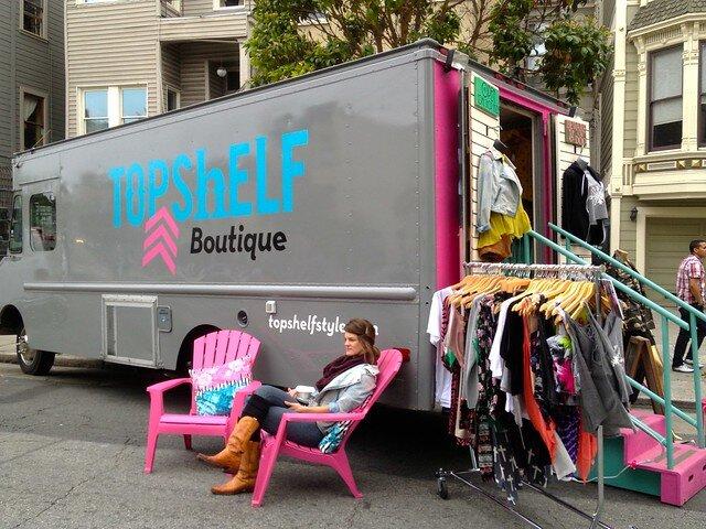 Topshelf-fashion-boutique-pop-up-truck.jpg