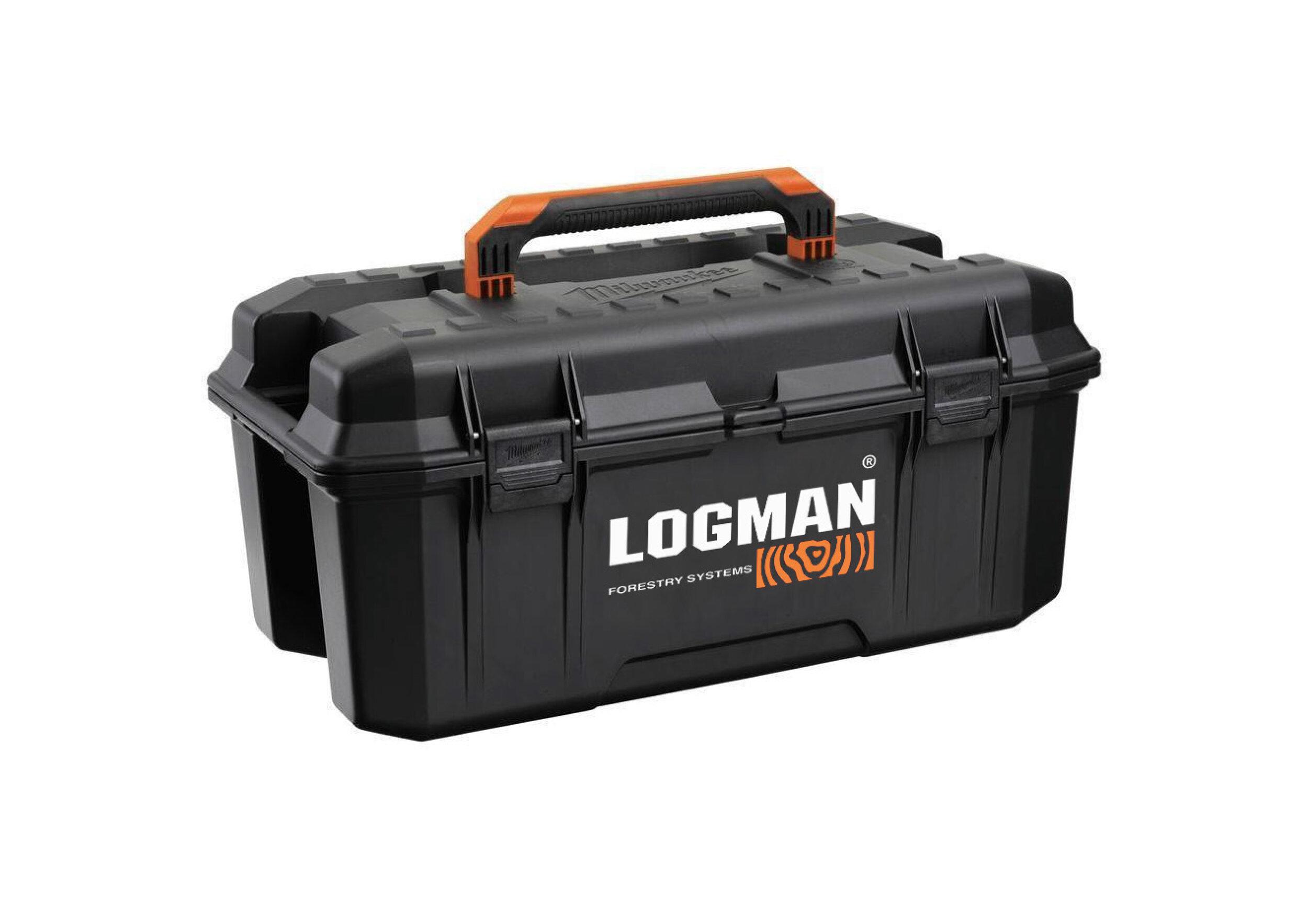 logman12.jpg