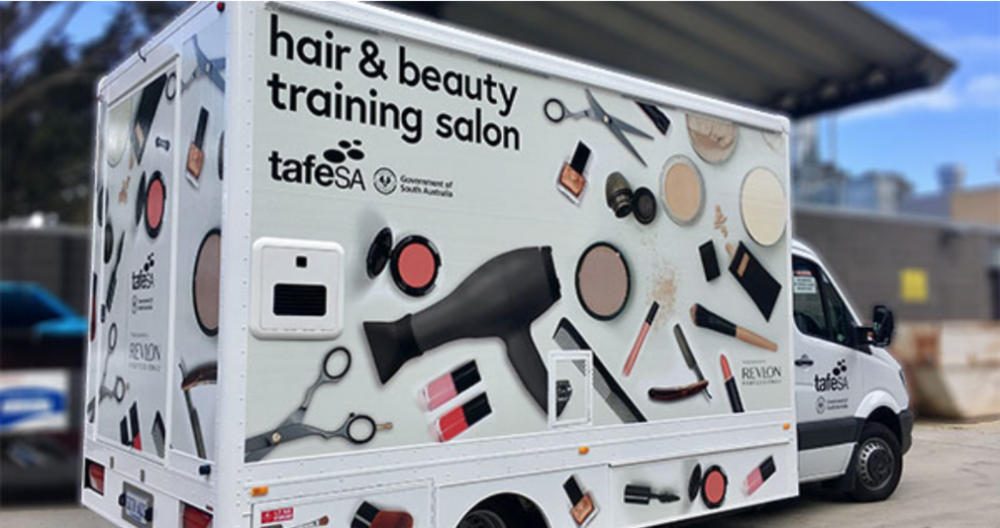 18_Hair-and-Beauty1-1024x541.png