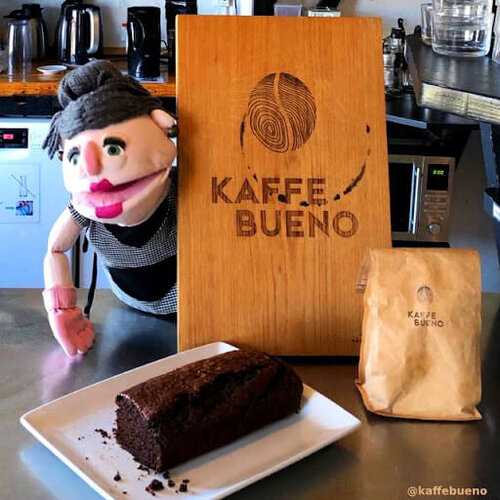 Kaffe Bueno.jpg