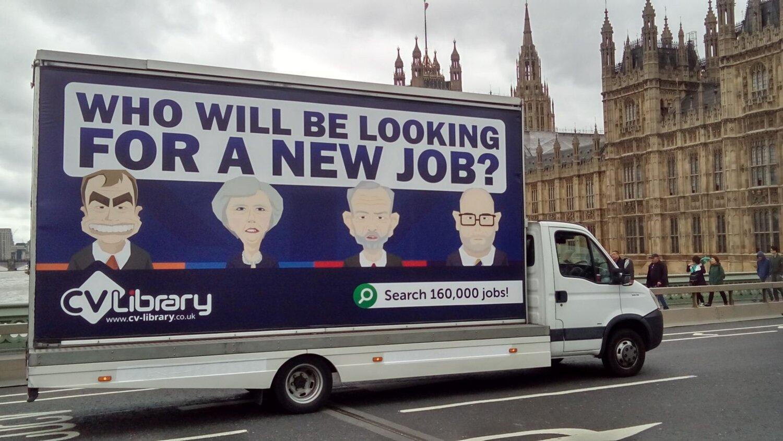 look for wa new jobs.jpeg