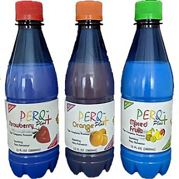 PERQ 3 bottles.jpg