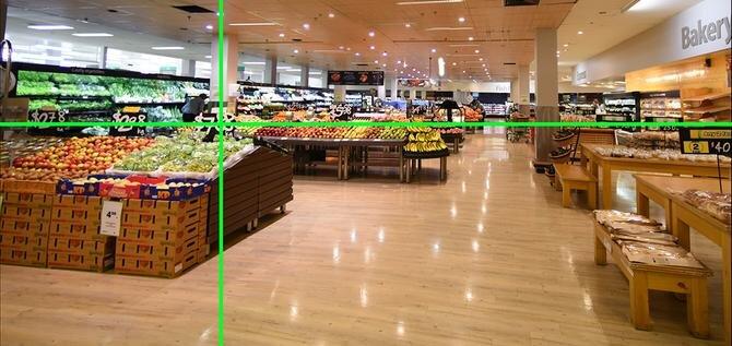 gateway-eyetracker-crosshair.jpg