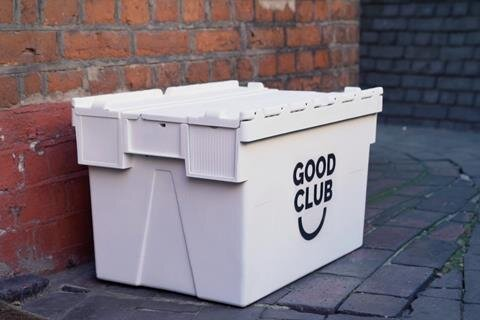 164581_goodclubdeliverybox_47514_crop.jpg