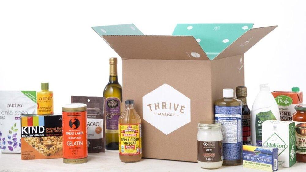 thrive-goods-1280x720-1-1024x576.jpg