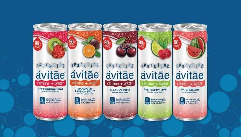 Avitae-cans.jpg