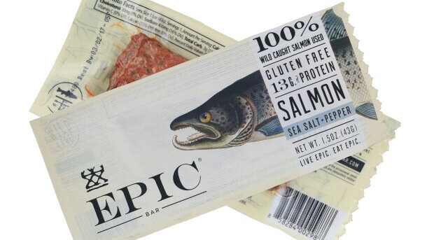 Epic-Provisions1.jpg