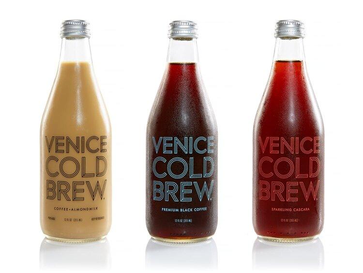 Venice Cold Brew.jpg
