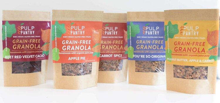 Pulp Pantry granola.jpg