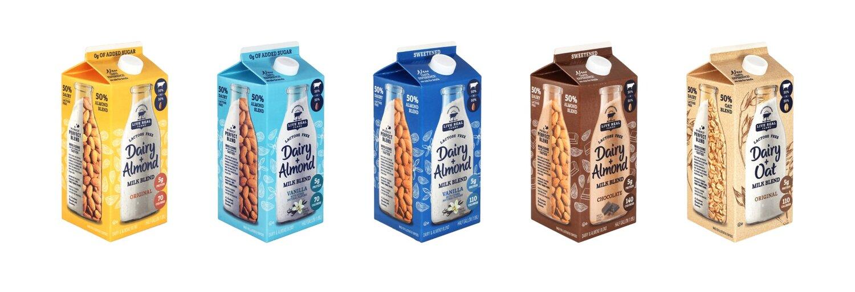 Dairy-Plus-_-Milk-Blends-_-Live-Real-Farms.jpg