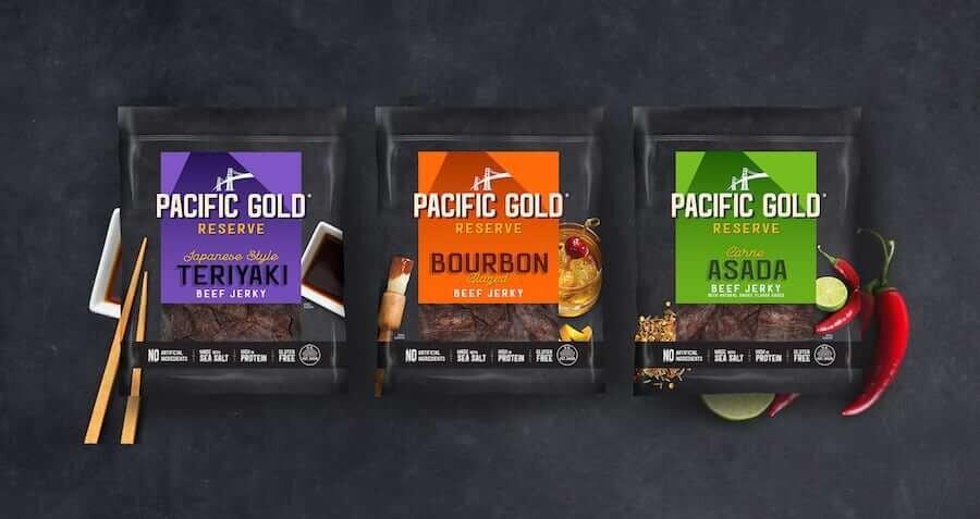 Pacific-Gold.jpg