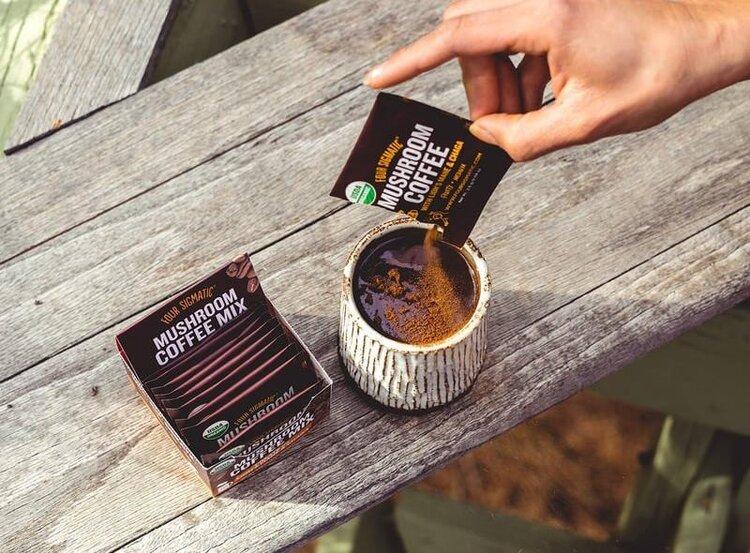 four-sigmatic-mushroom-coffee1.jpg